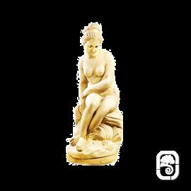 Vénus romaine - H 60cm