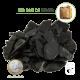 Paillettes ardoise noire 10/50 - Big bag 250 Kg