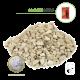 Gravillons Calcaire 6/10 - sac de 25 Kg