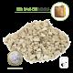 Gravillons Calcaire 6/10 - big bag 250 Kg