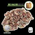 Gravier Marbre Arlequin 6/14 - big bag 250 Kg