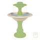 Coupe 902 pour fontaine centrale Grandon
