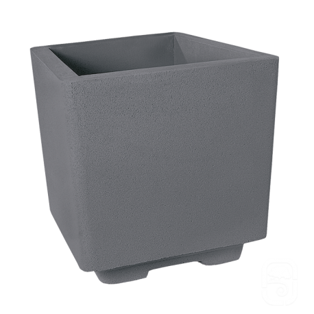 bac carr b ton press anthracite 38cm. Black Bedroom Furniture Sets. Home Design Ideas