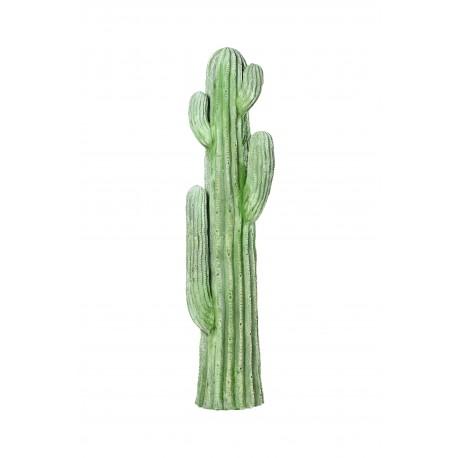 Cactus grand modèle - H 84 cm