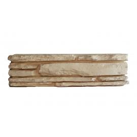 Bloc de pierres sèches larg. 11 cm