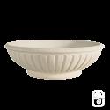 Coupe 220 marbre blanc - Ø 110cm