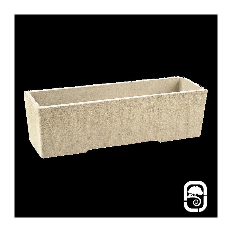 Jardiniere beton cire simple diy styls avec du bton with for Jardiniere en beton cellulaire