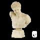 Buste Hermès - H 60cm