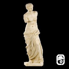 Vénus de Milo - H 90cm