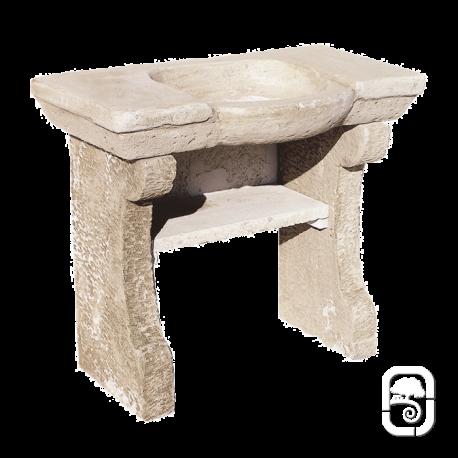 evier exterieur jardin evier exterieur recherche google ext rieur pinterest meuble evier. Black Bedroom Furniture Sets. Home Design Ideas